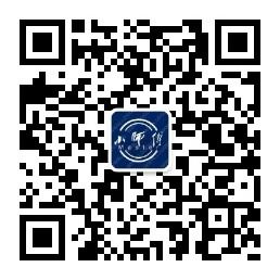 小师傅导航微信公众号